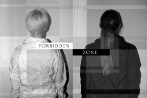 FORBIDDENZONE